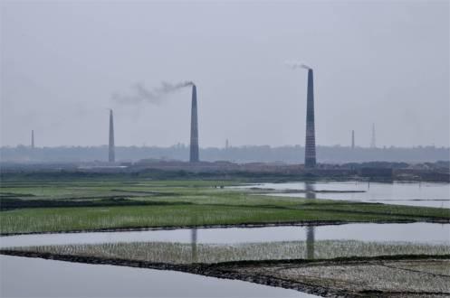 Brick_factories_Dhaka
