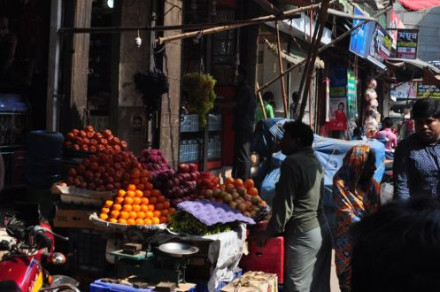 Old_Dhaka