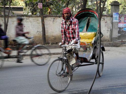 Rickshaw_Dhaka